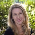 Melinda O'Neill High School Honor Choir Chair