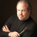 HEADSHOT--Jeffrey Clayton--Conductor