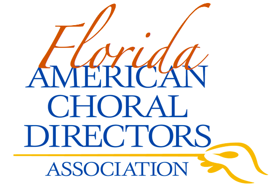 Choral Educator Resources |
